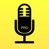 Audio Notebook Pocket