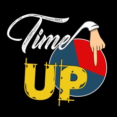 Activities of Time's Up