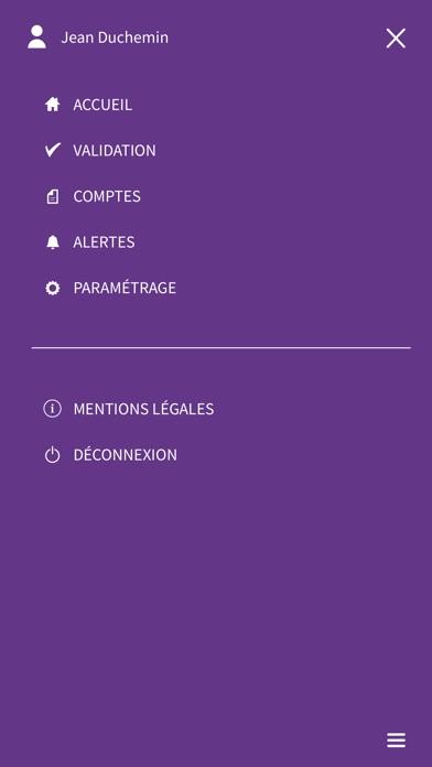 https://is2-ssl.mzstatic.com/image/thumb/Purple118/v4/a3/d5/05/a3d50541-84b9-e954-f946-64f3d148c111/source/392x696bb.jpg