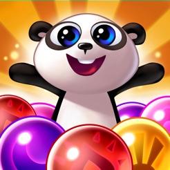 Panda Pop - Bubble Shooter