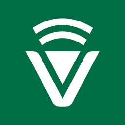 VeraMobile™