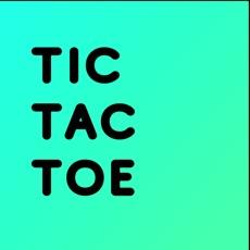 Activities of Tic Tic Toe  battle