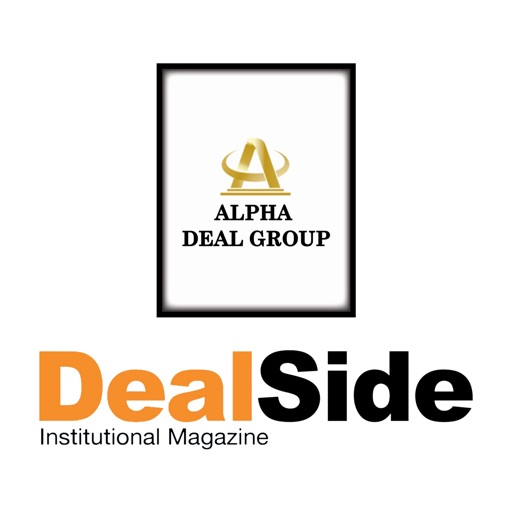 DealSide Institutional