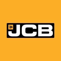 JCB Sampark