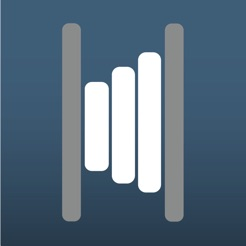 Southwire partial reel calc on the app store southwire partial reel calc 4 greentooth Gallery