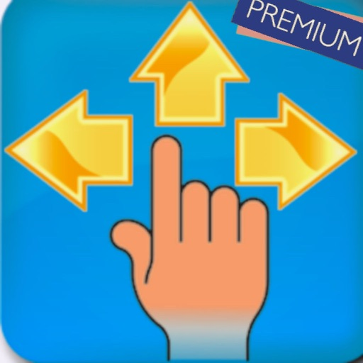 Arrow Match : Premium.