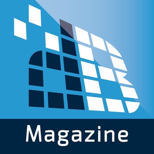 Database Magazine