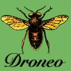 Droneo icon