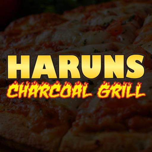 Haruns Kebab House