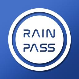 RAINPASS One Time ID