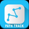 Path Tracker from Vidur