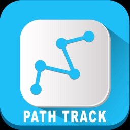 Path Tracker from Vidur