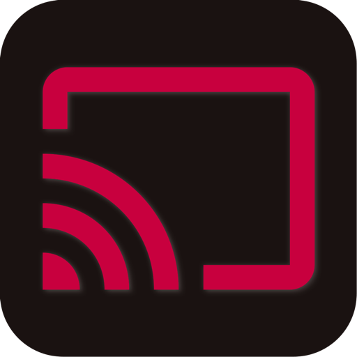 Air Stream for LG TV