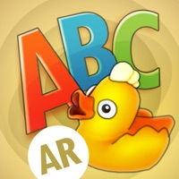 Codes for ABC Book 3D: Learn English Hack
