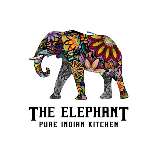 Download The Elephant free for iPhone, iPod and iPad