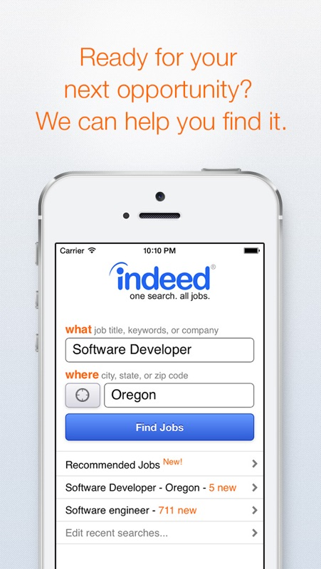 Indeed Job Search - Online Game Hack and Cheat | TryCheat com