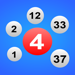 28.Lotto Results - Lottery in US