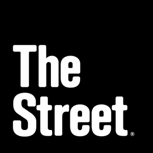 TheStreet – Investing News app