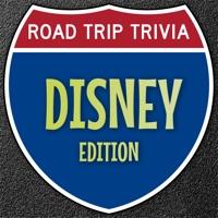 RoadTrip Trivia Disney Edition free Resources hack