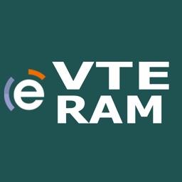 VTE RAM