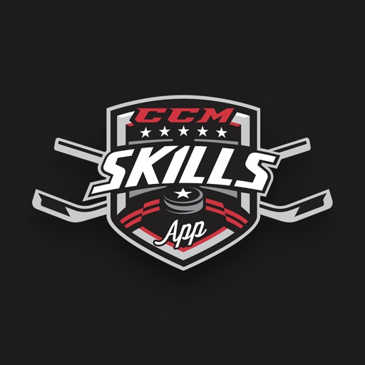 CCM Skills - Hockey Drills to Improve Your Game