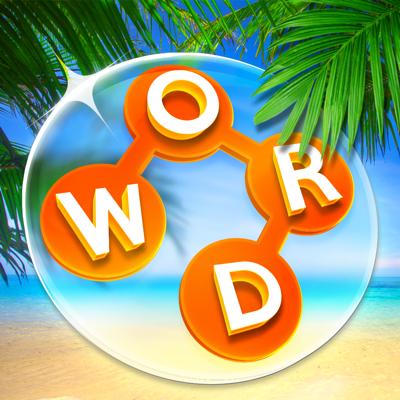 Wordscapes - Tips & Trick
