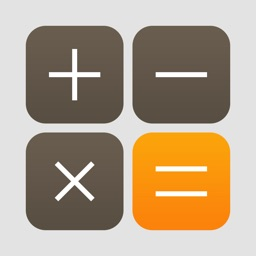 Secret Photo Calculator Plus