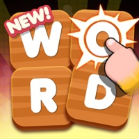 Codes for World of Words - Word Spin Hack