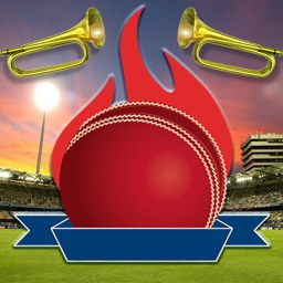 Live Cricket T20 : IPL 2018
