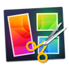 Collage Maker: Photo Editor - Photo & Video Labs