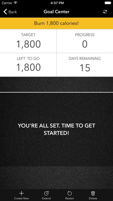 CKO Kickboxing    App Price Drops