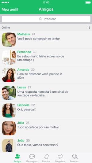 conhecer pessoas online gratis chat livre portugal