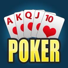 Activities of Poker!