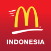 McDelivery Indonesia