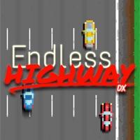 Codes for Endless Highway DX Hack