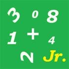 Mathoku Jr icon