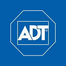 ADT Find U - New Zealand