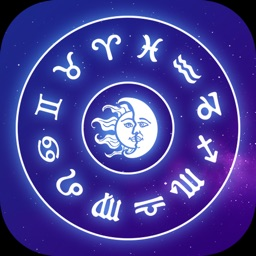 Daily Zodiac Horoscope Plus