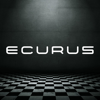 ECURUS