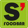 Steven foodbar