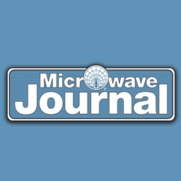 Microwave Journal Magazine