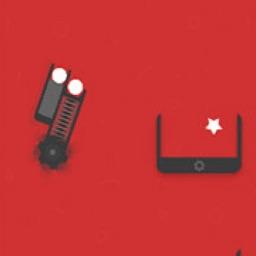 弹簧发射- 全民开心玩游戏