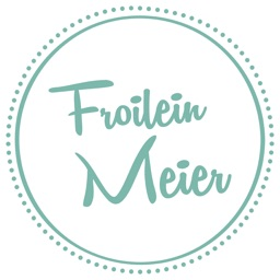 Froilein Meier