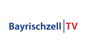 Bayrischzell TV