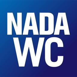 NADA Washington Conference