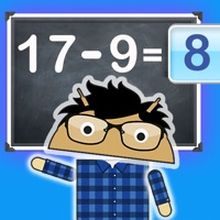Codes for Subtraction Wiz Lite Hack