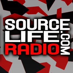 Source Life Radio