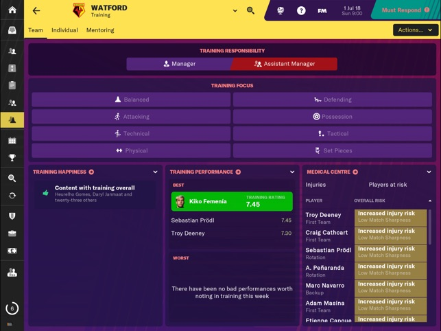 download fm 2018 full crack torrent