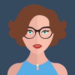 FaceSym - Face Symmetry Test