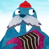 KlangDings - 子供向け音楽ゲーム - iPhoneアプリ